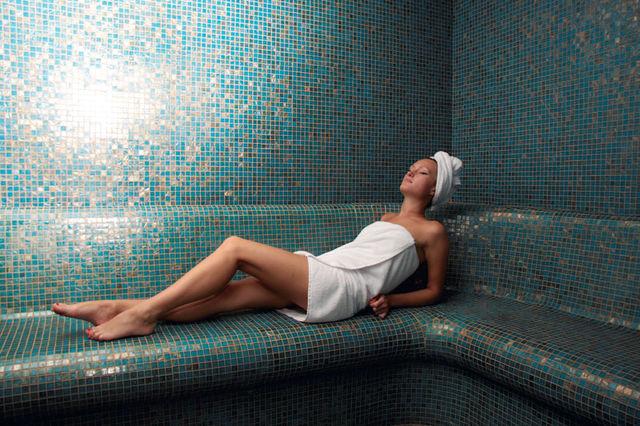 Cosmopolitan Hotel & Spa - Почивка